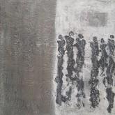 People-100x100x3