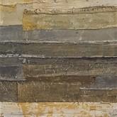 Collage-geel-180x40x5