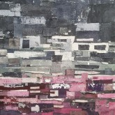 Collage-rood-130x100x5