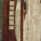 collage-401-70x140x5