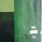 Het-gras-is-altijd-groener-70x100x5